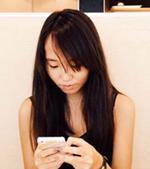 Audrey Kang