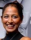 Sabina Fernandez