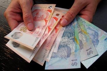 условия торговли forex клуб банка центр кредит условия торговли