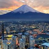 japan_quantitative_easing