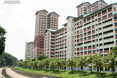 the new housing policy in singapore Current statistics demonstrate why singapore's public housing policy has been  successful in  singapore into a new society as envisioned by the party leaders.