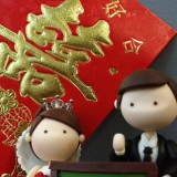 Changes to foreign marriage regulations