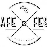"""Café Fest: """"Do I have to foot the bill for your mistake""""?"""