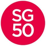 SG 50 To Go Global