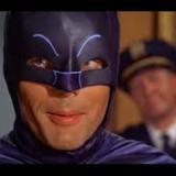 Batman Sues Valencia CF