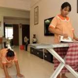 Selamat Tinggal Indonesian Domestic Helpers