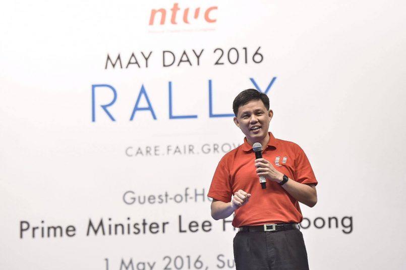 Chan_Chun_Sing_May_Day_Rally_2016_2