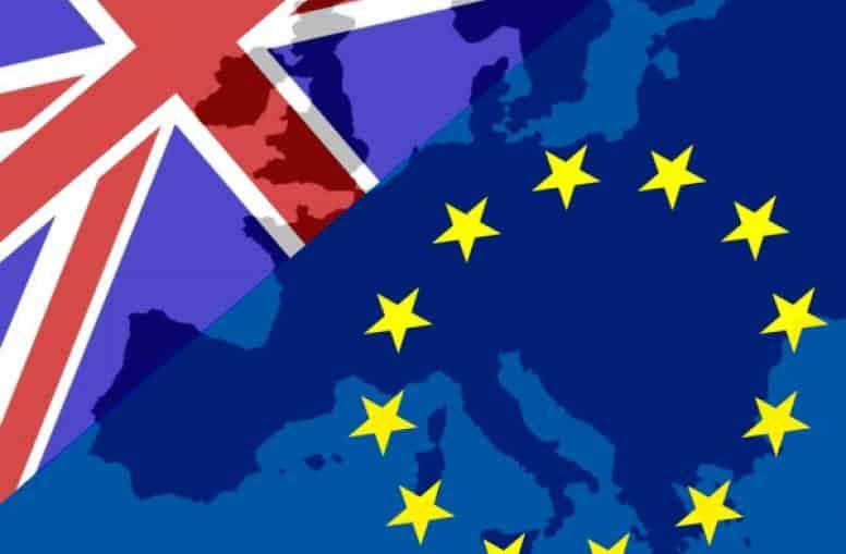 01-37-28-Brexit-R-U