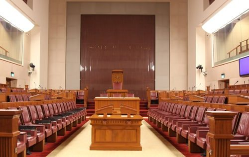 parliament-of-singapore-data