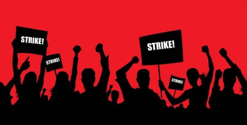 strike_graphic_2