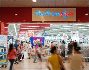FairPrice-Xtra